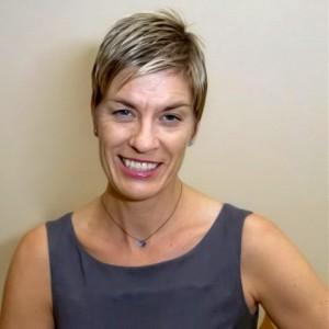 Deana Smart-Zegna, PPC specialist at Sonet Digital