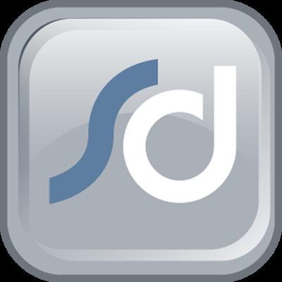 Sonet Digital