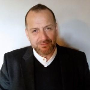 Vincent Zegna managing partner at Sonet Digital