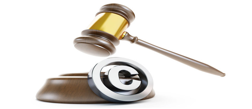Importance Of Updating Copyright Dates | Sonet Blog | Sonet Digital
