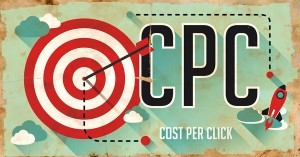Fine tuning your PPC campaign
