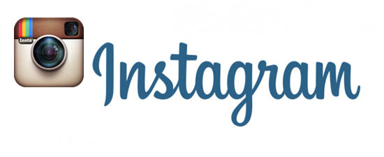 Instagram logo on Sonet Digital social marketing services