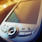 Mobile Web SEO