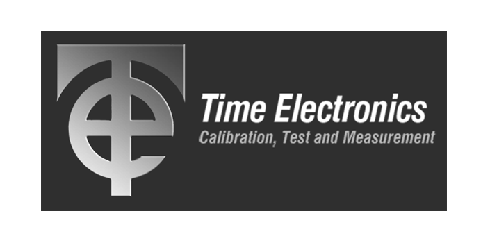 timelectronics_client
