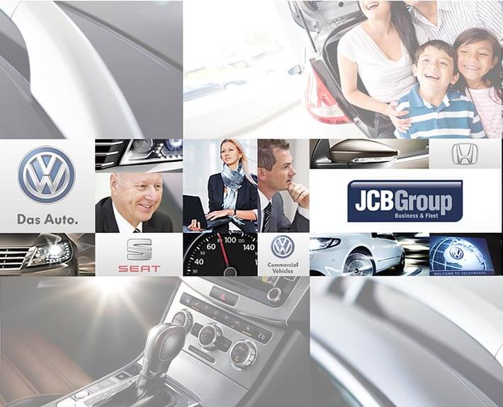 Jcb Group Online Marketing Case Study Sonet Digital