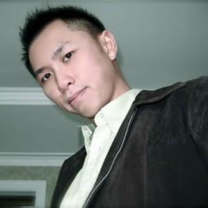 """<a href =""""http://sonet.digital/about/team/sean-ho/"""">Sean Ho</a>"""
