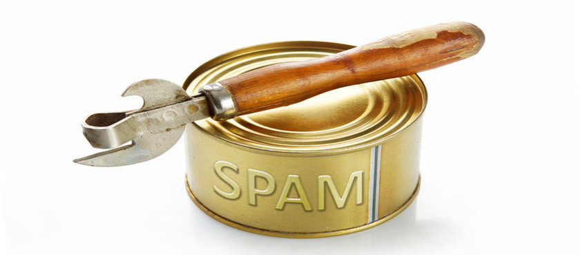 The Best Way to Remove Fake Spam Referrer Traffic from your Analytics Reports