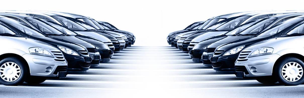 Automotive digital marketing for car dealerships