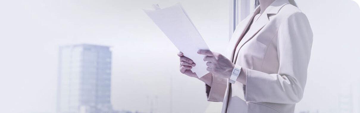Online press release services